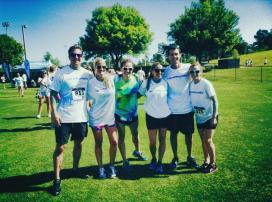 CMK14 Runners 3