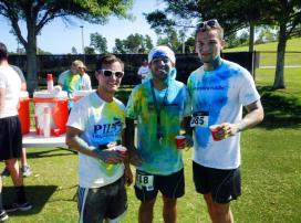 CMK14 Runners 4