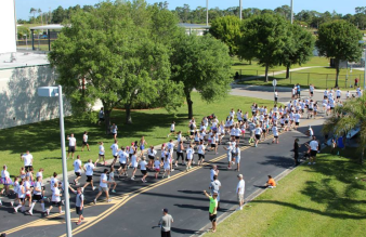 CMK14 Runners 7